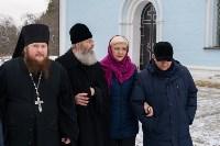 Белевский район, Жабынь, Фото: 2