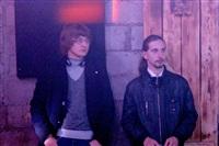 Стоунер-фест в клубе «М2», Фото: 58