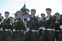 День Победы в Туле, Фото: 125