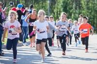 """В Центральном парке прошел """"Тульский марафон 2017"""", Фото: 274"""