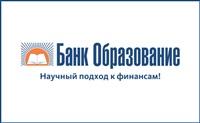 АКИБ Образование, ЗАО, Фото: 1