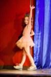 Мисс Барби-2014, Фото: 58