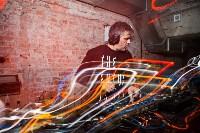 Вечеринка «In the name of rave» в Ликёрке лофт, Фото: 15