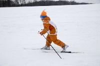 Лыжная России-2019, Фото: 9
