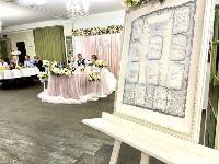 Идеальная свадьба: всё для молодоженов – 2021, Фото: 41