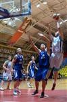 Баскетболисты «Тула-ЩекиноАзот» начали новый сезон    , Фото: 1