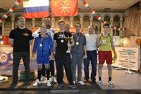 Фестиваль спорта «Русская сила», Фото: 18