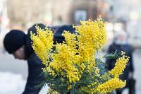 Цветы , Фото: 22