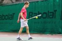 Новогоднее первенство Тульской области по теннису, Фото: 6