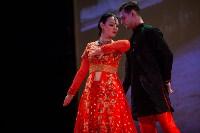 В Туле открылся I международный фестиваль молодёжных театров GingerFest, Фото: 175