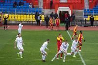 Арсенал - Урал 18.10.2020, Фото: 138