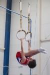 Мужская спортивная гимнастика в Туле, Фото: 22