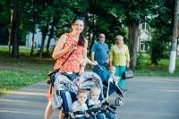 125-летие Центрального парка в Туле, Фото: 121