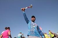 Кубок Тульской области по рыболовному спорту, Фото: 158