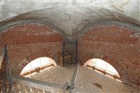 Реконструкция Тульского кремля. Обход 31 марта, Фото: 19