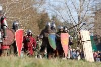 637-я годовщина Куликовской битвы, Фото: 130