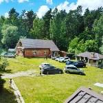 Три места для яркого загородного отдыха в Тульской области, Фото: 23