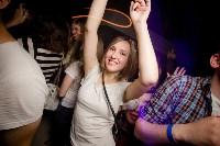 """Прощальная вечеринка в клубе """"Мята"""", Фото: 46"""