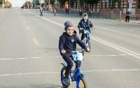 Велогонка Горный король, Фото: 36