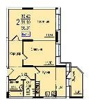 Выбери свою квартиру в строящихся ЖК Тулы, Фото: 6