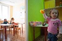 В какой детский центр отдать ребёнка, Фото: 18