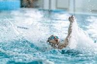 Открытое первенство Тулы по плаванию в категории «Мастерс», Фото: 47