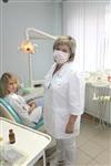Дантист, стоматологическая клиника, Фото: 5