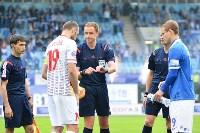 «Динамо» Москва - «Арсенал» Тула - 2:2., Фото: 26