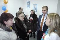 """Открытие центра продаж и обслуживания клиентов """"Ростелеком"""" в Узловой, Фото: 4"""