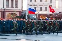 Репетиция Парада Победы, Фото: 27