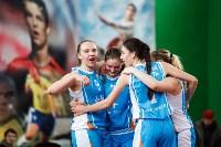 Плавск принимает финал регионального чемпионата КЭС-Баскет., Фото: 44