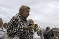 В Туле прошел праздник «по-советски», Фото: 35