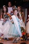 «Мини Мисс Тула-2013» - Тихонова Катя!, Фото: 156