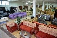Мебельной компании «Ромарти» - 20 лет, Фото: 16