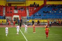Арсенал - Уфа, Фото: 108