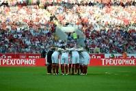 Спартак - Арсенал. 31 июля 2016, Фото: 42