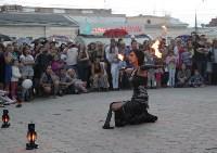 """Фестиваль уличных театров """"Театральный дворик"""", Фото: 153"""