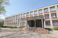Средняя общеобразовательная школа №41, Фото: 1