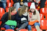 «Арсенал» Тула - «Зенит-2» Санкт-Петербург - 2:1, Фото: 75