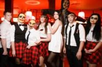 Хэллоуин в Суши-Хаус, Фото: 12