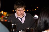 Закрытая вечеринка «Мяты» в «Тарелке», Фото: 71