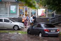 """Море"" на Красноармейском проспекте, Фото: 4"