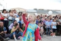 """Фестиваль уличных театров """"Театральный дворик"""", Фото: 101"""