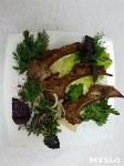Тульские рестораны с летними беседками, Фото: 37