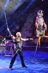 Цирковое шоу, Фото: 117