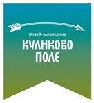 Фирменный стиль для музея-заповедника «Куликово поле» от Артемия Лебедева, Фото: 1