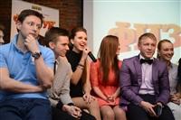 Дмитрий Нагиев стал физруком, Фото: 64