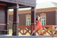 Уличные танцоры Тулы, Фото: 36