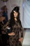 Всероссийский фестиваль моды и красоты Fashion style-2014, Фото: 7