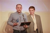 Самым активным тулякам вручили премию «Гражданская инициатива», Фото: 12
